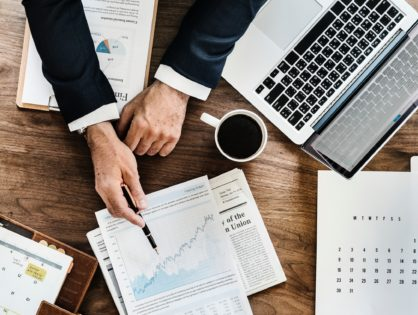 Transferring assets to your SMSF (Self-Managed Super Fund)