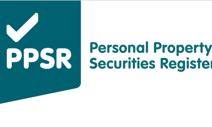 Some PPSA Registrations will expire on 30 January